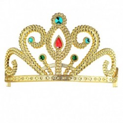 Tiara Oro Regina