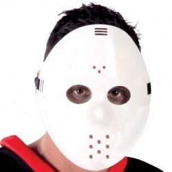 Maschera Plastica Jason