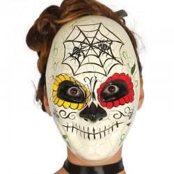 Maschera Calaveras
