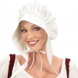Cappello Coloniale Donna