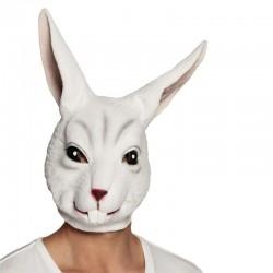 Maschera Lattice Coniglio