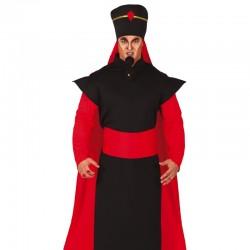 Costume Jafar