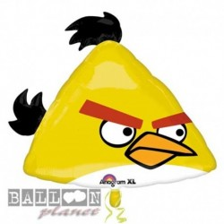 Pallone Angry Birds 70 cm