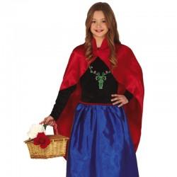Costume Anna