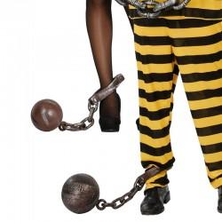 Palla Carcerato
