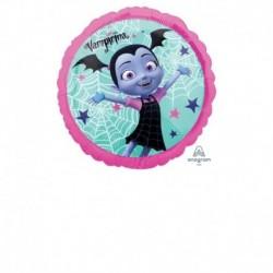 Pallone Vampirina 45 cm