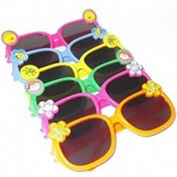 6 Gadget Occhiali