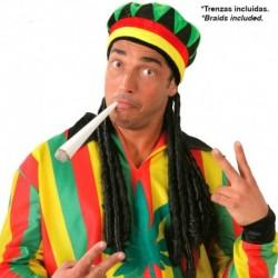 Cappello Jamaicano