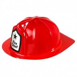 Elmetto Pompiere