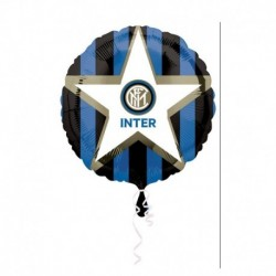 Pallone Inter 45 cm