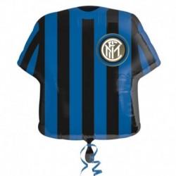 Pallone Maglietta Inter 70 cm