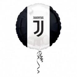Pallone Juventus 45 cm
