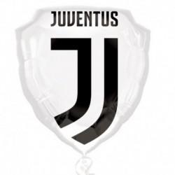Pallone Jumbo Juventus 80 cm