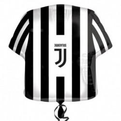Pallone Maglietta Juventus 70 cm