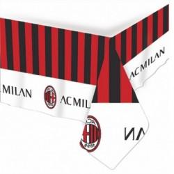 Tovaglia Carta Milan 120x180 cm