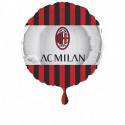 Pallone Milan 45 cm