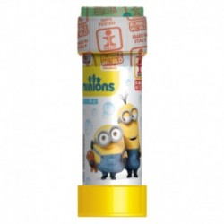 Confezione 1 Bolla Minions