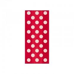 20 Sacchetti Caramelle 13x29 cm