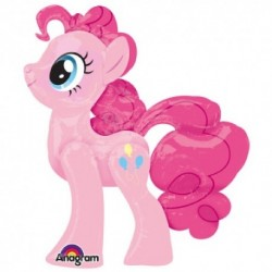 Pallone A.W. My Little Pony