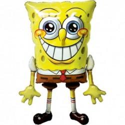 Pallone A.W Spongebob 150 cm