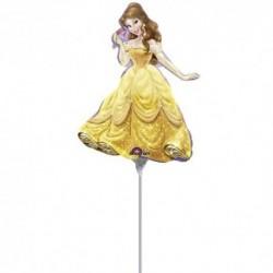 Pallone Belle 30 cm