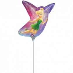 Palloncino Trilly 30 cm