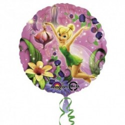Pallone Trilly 45 cm