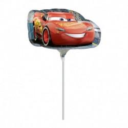 Pallone Cars 30 cm