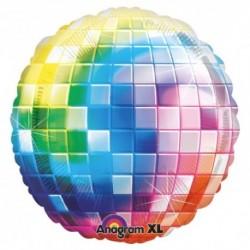 Pallone Disco Ball 70 cm