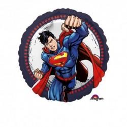 Pallone Superman 45 cm