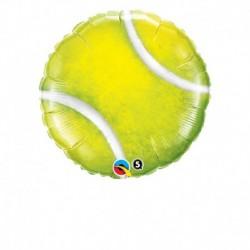 Pallone Tennis 45 cm