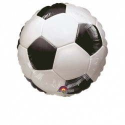 Pallone Calcio 45 cm