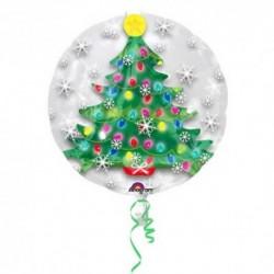 Pallone Insider Albero 60 cm