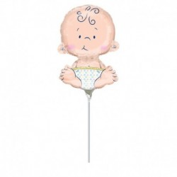 Pallone Bambino 30 cm