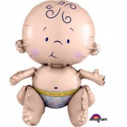 Pallone Bambino 90 cm