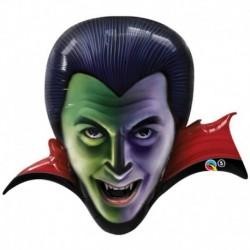 Pallone Dracula 90 cm
