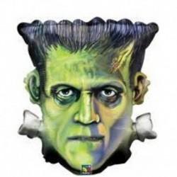 Pallone Frankenstein 70 cm