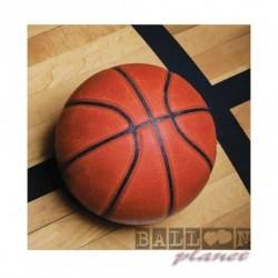 18 Tovaglioli Carta Basket 33x33 cm