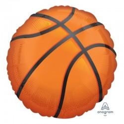 Pallone Basket 45 cm