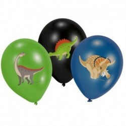 Palloni Lattice 28 cm