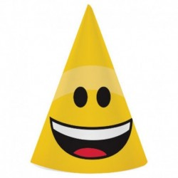 Cappello Cono 15x10 cm