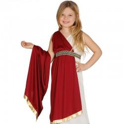 Costume Romana