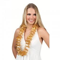 Collana Hawai Oro