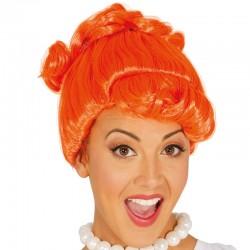 Parrucca Wilma
