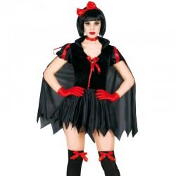 Costume Oscura