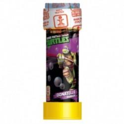 Confezione 1 Bolla Tartarughe Ninja