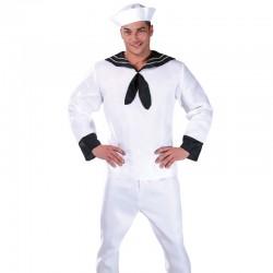 Costume Marinaio
