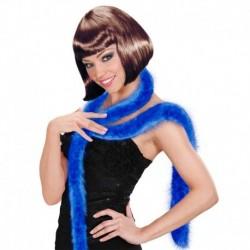 Marabou Blu