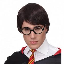 Occhiali Harry Potter Montatura Nera
