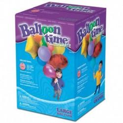 Bombola Balloon 50T